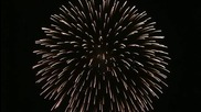 Hd 103rd Nagano Ebisuko Fireworks Display New Fireworks Contest 12in shell