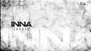 Инна 2012 - Инндия Inna - Inndia