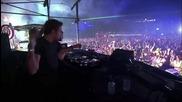 Alex Guesta - Free ( Big Floor Mix )