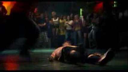 Step Up 2 - Dance Mix