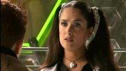 Снимка от филма Деца Шпиони 3- D: Краят на Играта (2003)