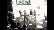 A * teens - Upside Down [a capella]