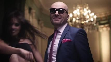 Андреа ft. Costi - Cupakabra