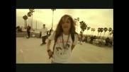 Jovi Rockwell - Rizzla