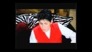Djansever - Cansever - 2013 Ochakvaite Album 2013 (official Video)