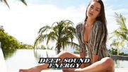 Alex Spite - Hello my love ( Original mix )