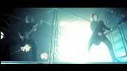 Abandon All Ships - Take One Last Breath (video)