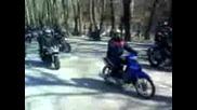 28.03.2009 - ba4kovo .3gp