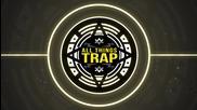 Зверска Trap музика !!! Matstubs - War