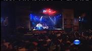 Райна - концерт Hd