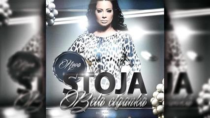 Stoja - Bela ciganka - (audio 2013)