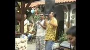 Video Bahmer Predstavq Ork Favorit 2