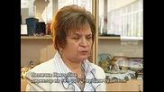 Сектанти промиват мозъци в български училища и детски градини