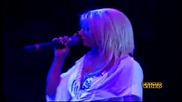 Емилия - концерт Hd