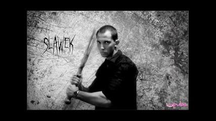 Slawek Ft. Reknail - Колко Хора
