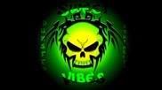 Dubstep Brutality (mixed by Sweet Vibes)