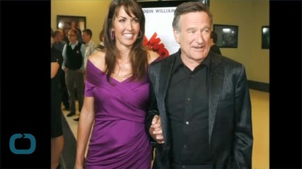 Actor Honors Robin Williams' Memory With 20 Spot-on Impressions