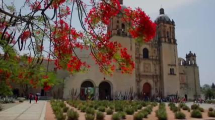 Великден е един от най-сплотяващите християнски празници в света (