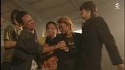 Бг Субс - Gokusen - Сезон 3 - Епизод 9 - 3/3