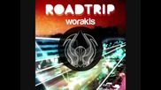Worakls - Roadtrip