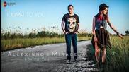 Allexinno Mirabela - Loving You
