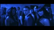 Jay Sean ft. Lil Wayne - down + Lyrics - B G / E N