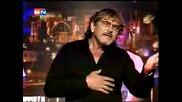 Зоки Василич - Зато пийем ( 2011 ) / Zoki Vasilic
