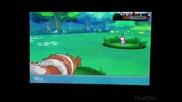 pokemon shiny dex zigzagoon
