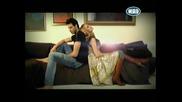 имам една прегръдка Natasa Theodoridou - Exo Mia Agkalia