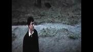 Harry Potter - тъжно клипче