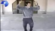 Целия Трак! Митко Щурия ™ Alejandro - Ох Боли (original Mix)
