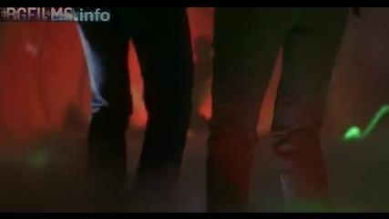 A Nightmare on Elm Street 4 The Dream Master Кошмари на Елм Стрийт 4 Господарят на Сънищата 1988 2 ч