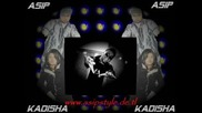 Asip & Kadisha - Have You Ever Be Lonely