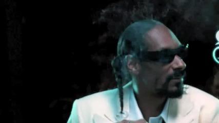 Направо да се подмокриш - ~ Snoop Dogg - Wet !!!