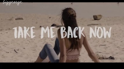 No Method - Let Me Go ( Official Lyric Video )