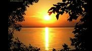 Две красиви неща на света...природата и музиката...(andre Rieu)