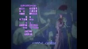 Shugo chara! - ending 7