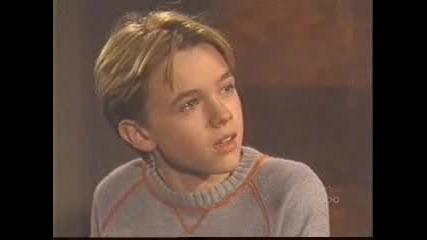 Jesse Mccartney - Малък Сладур