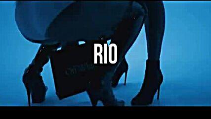 Seeka Bumm - Rio (official Video).mp4