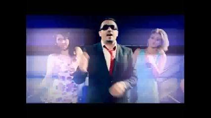 Mr. Juve - Mister Shiki