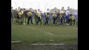 Ботев 2002 - 96
