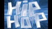 Българско - Rhythmbox beatz - Indian hip-hop - Ритъмбокс