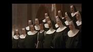 Систър Акт Филм С Упи Голдбърг Sister.act.1992