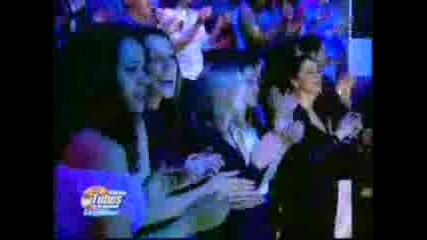 Celine Dion - Pourque Tu M`aimes Encore