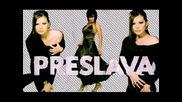 Преслава - Зле Разпределени (2009) Бъдещ :)