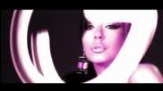 Галена - Да ти го дам ли (fan video) Galena - Da ti go dam li