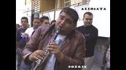 alioshkata - kucheci