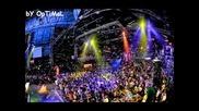 Sensation Santiago 04-14-2012 (chile)