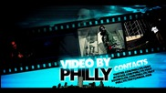 Talent Couture - High 5 Ft. Kid Ink, Mucho Dinero, Nifty, Jay Burna & Qewl Miles