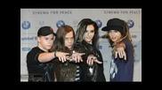 Tokio Hotel - Stronger